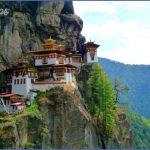 tibet 12 150x150 Tibet