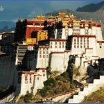 tibet 14 150x150 Tibet