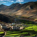 tibet 16 150x150 Tibet
