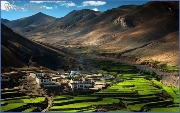 tibet 16 Tibet