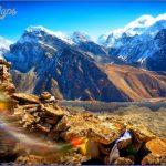 tibet 27 150x150 Tibet