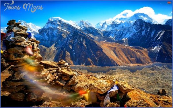 tibet 27 Tibet