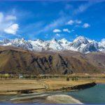 tibet 28 150x150 Tibet