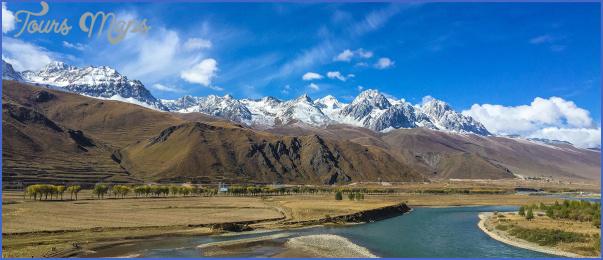 tibet 28 Tibet