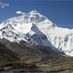 tibet 29 150x150 Tibet