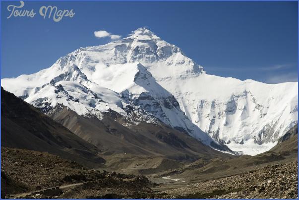 tibet 29 Tibet