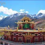 tibet 30 150x150 Tibet