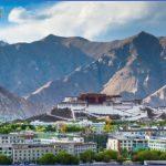tibet 9 150x150 Tibet