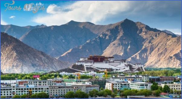 tibet 9 Tibet