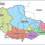 tibet map 150x150 Tibet Map