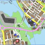 tornio tornea finland map 15 150x150 Tornio Tornea Finland Map