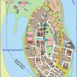 tornio tornea finland map 2 150x150 Tornio Tornea Finland Map