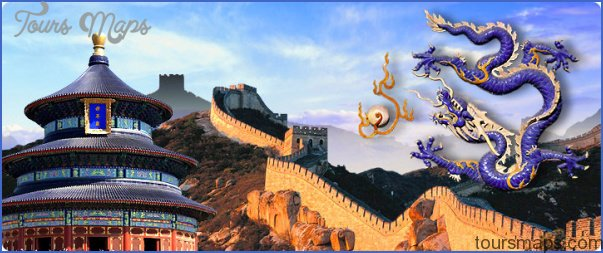 travel china guide chinese calendar 4 Travel China guide Chinese calendar