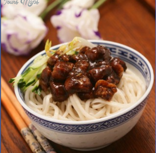 Travel China guide Chinese food culture_12.jpg