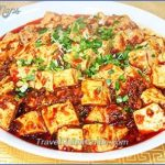 travel china guide chinese food culture 13 150x150 Travel China guide Chinese food culture