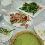 travel china guide chinese food culture 17 150x150 Travel China guide Chinese food culture