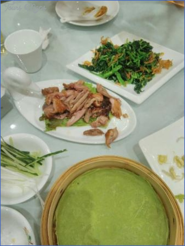 travel china guide chinese food culture 17 Travel China guide Chinese food culture