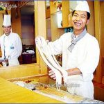 travel china guide chinese food culture 23 150x150 Travel China guide Chinese food culture