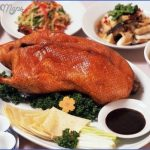 travel china guide chinese food culture 9 1 150x150 Travel China guide Chinese food culture