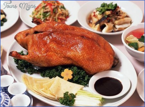 travel china guide chinese food culture 9 1 Travel China guide Chinese food culture