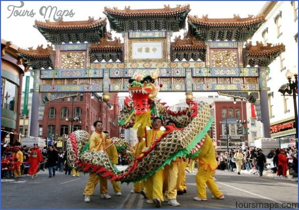 Travel Chinese new year 2017_38.jpg