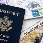 travel documents 1 150x150 Travel documents