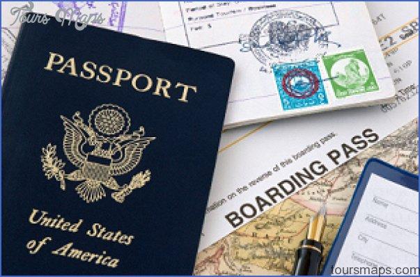 Travel documents_1.jpg