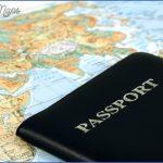 travel documents 14 150x150 Travel documents