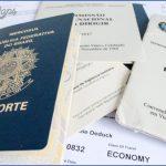 travel documents 15 150x150 Travel documents
