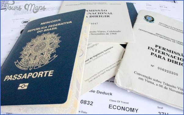 Norway Travel Medical Insurance