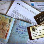 travel documents 2 150x150 Travel documents