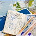 travel documents 7 150x150 Travel documents