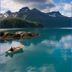 travel guide scandinavia lonely planet 76 150x150 Travel guide Scandinavia lonely planet