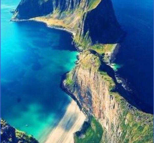 Travel in Scandinavia_23.jpg