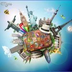 travel lifestyle scandinavia 1 150x150 Travel & lifestyle Scandinavia