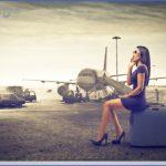 travel lifestyle scandinavia 12 150x150 Travel & lifestyle Scandinavia