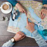 travel lifestyle scandinavia 21 150x150 Travel & lifestyle Scandinavia