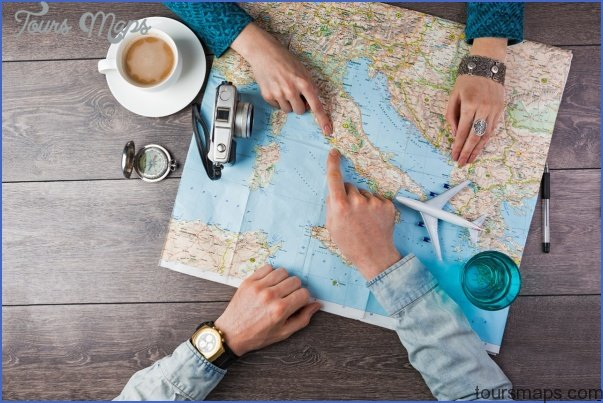 travel lifestyle scandinavia 21 Travel & lifestyle Scandinavia