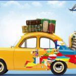 travel lifestyle scandinavia 6 150x150 Travel & lifestyle Scandinavia