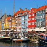 travel packages scandinavia 1 150x150 Travel packages Scandinavia