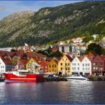 travel packages scandinavia 10 150x150 Travel packages Scandinavia