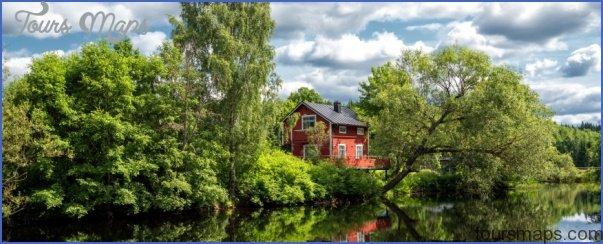 Travel packages Scandinavia_12.jpg