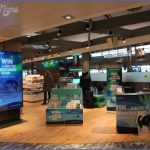 travel retail scandinavia 13 150x150 Travel retail Scandinavia