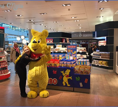 Travel retail Scandinavia_17.jpg