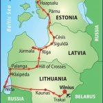 travel routes scandinavia 19 150x150 Travel routes Scandinavia