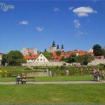 travel scandinavia eu 21 150x150 Travel Scandinavia EU