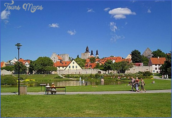 travel scandinavia eu 21 Travel Scandinavia EU