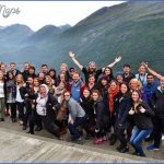 travel scandinavia eu 33 150x150 Travel Scandinavia EU