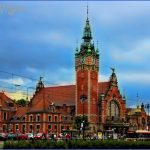 travel scandinavia eu 35 150x150 Travel Scandinavia EU