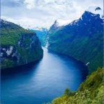 travel scandinavia eu 36 150x150 Travel Scandinavia EU